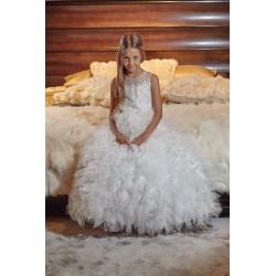 Adelynn Dress