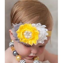 Amelie Hairband