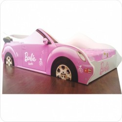 Doll Bed A/B