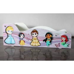 Little Princess Bed